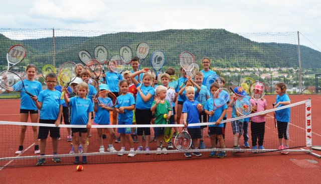 image turnfest-wurml-12-tenniskinder-jpg