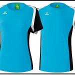 TV-Wurmmlingen, Trainingsanzug, Die neue Sportbekleidung