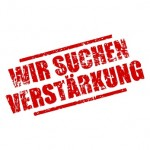 TV-Wurmlingen, Turnverein Wurmlingen, Verstärkung, Wir suchen dich, Wir suchen Verstärkung